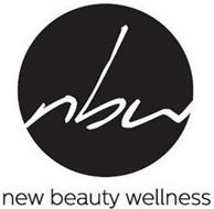 NEW BEAUTY WELLNESS