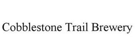 COBBLESTONE TRAIL BREWERY