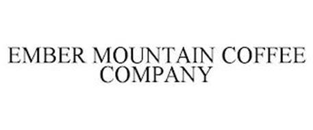 EMBER MOUNTAIN COFFEE COMPANY
