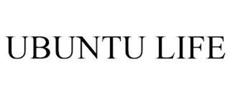 UBUNTU LIFE