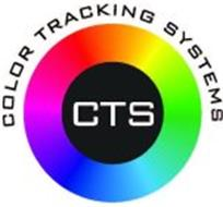 CTS COLOR TRACKING SYSTEMS
