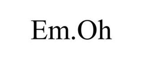 EM.OH