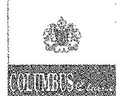 C COLUMBUS CLASSIC