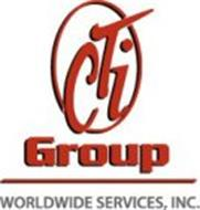 CTI GROUP WORLDWIDE SERVICES, INC.