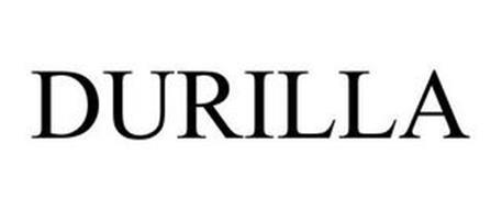 DURILLA