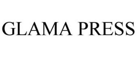 GLAMA PRESS