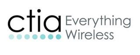 CTIA EVERYTHING WIRELESS