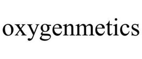 OXYGENMETICS