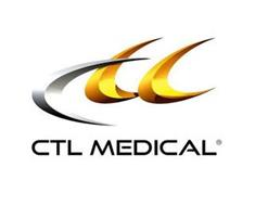 CTL MEDICAL