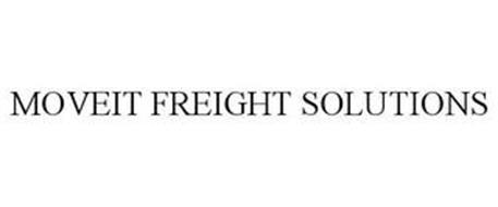 MOVEIT FREIGHT SOLUTIONS