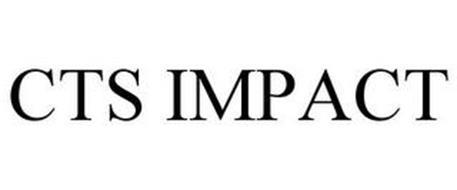 CTS IMPACT
