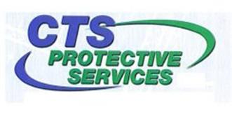 CTS PROTECTIVE SERVICES