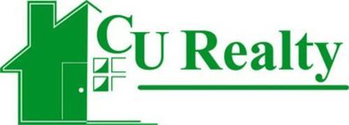 CU REALTY