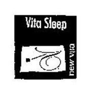 Vital Sleep Review - YouTube