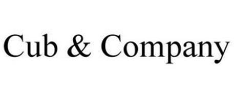 CUB AND COMPANY