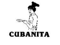 CUBANITA
