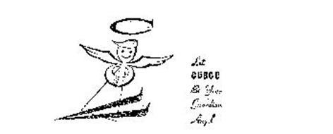 LET CUBCO BE YOUR GUARDIAN ANGEL