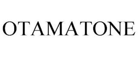 OTAMATONE