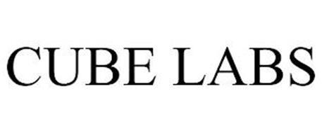 CUBE LABS