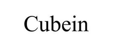 CUBEIN