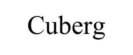 CUBERG