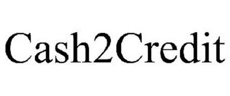 CASH2CREDIT