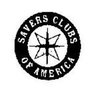 SAVERS CLUBS OF AMERICA