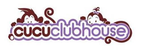 CUCU CLUBHOUSE