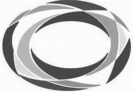 CUDA, LLC