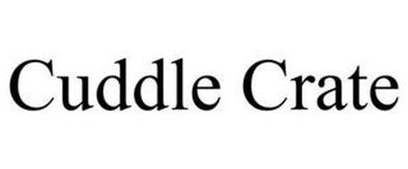 CUDDLE CRATE
