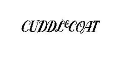 CUDDLECOAT