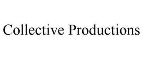 COLLECTIVE PRODUCTIONS