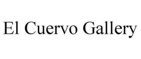 EL CUERVO GALLERY