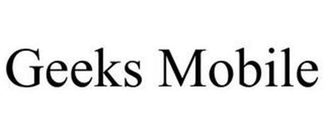 GEEKS MOBILE