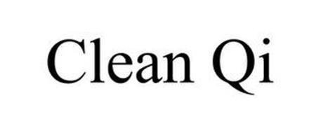 CLEANQI
