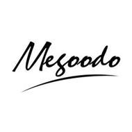 MEGOODO