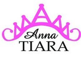 ANNA TIARA