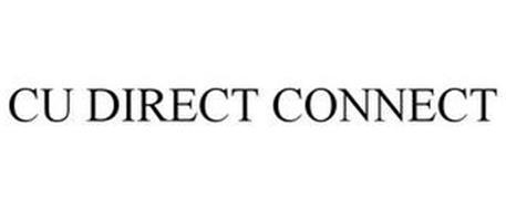 CU DIRECT CONNECT
