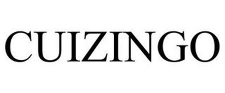 CUIZINGO