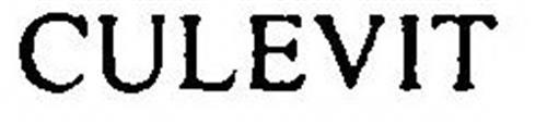 CULEVIT