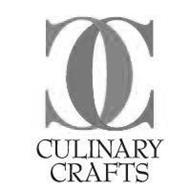 CC CULINARY CRAFTS