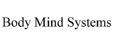 BODY MIND SYSTEMS