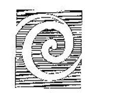 Culligan International Company