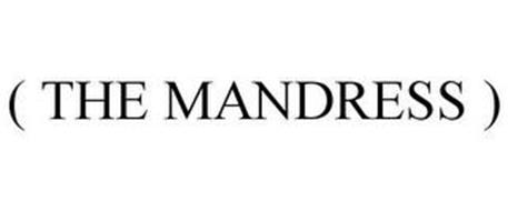 ( THE MANDRESS )