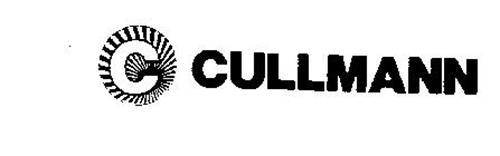 C CULLMANN