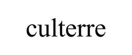 CULTERRE