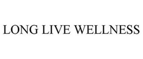 LONG LIVE WELLNESS