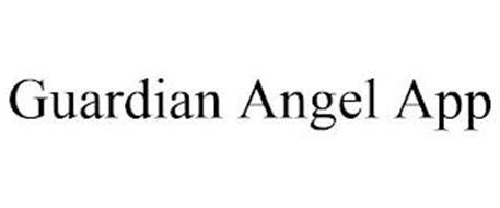 GUARDIAN ANGEL APP