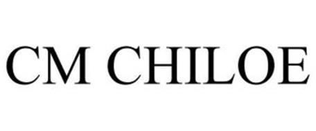CM CHILOE