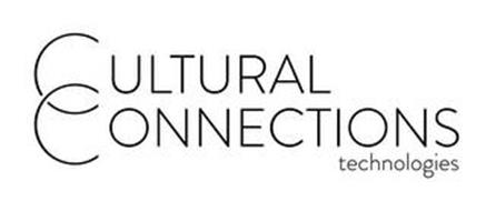 CULTURAL CONNECTIONS TECHNOLOGIES